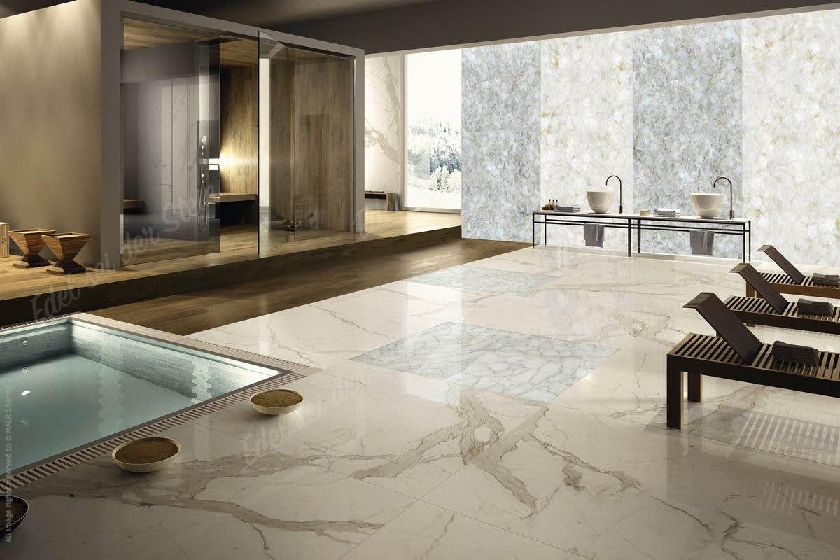 edel sei der stein weisser quarz und der kristallkugel. Black Bedroom Furniture Sets. Home Design Ideas